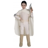 Star Wars  Padme Amidala Deluxe Child Medium